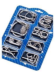 Недорогие -металлический практический подарок подарки свадебный подарок-16,5 * 12,5 * 1,5 свадебные подарки