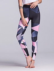 cheap -Women's Medium Print Legging,Print