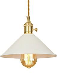 economico -Luci Pendenti Luce ambientale - Anti-riflesso Stile Mini Lampadine incluse Pretezione per occhi Originale, Stile naturalistico LED
