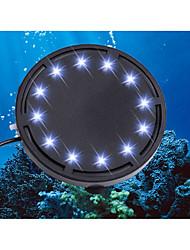 Недорогие -LED подсветка Поменять пластик 220-240 V