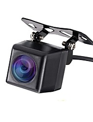 cheap -ZIQIAO® Universal Wide Angle Car Rear View Camera High Waterproof Reverse Night Vision