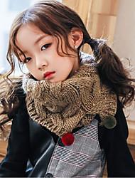 Girls Scarves,Winter Sweater
