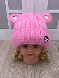 Kid Hats & Caps,Winter Fall/Autumn Sweater