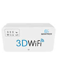 cheap -Geeetech 3D WiFi Module