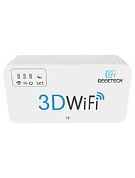 geeetech 3d wifi modul