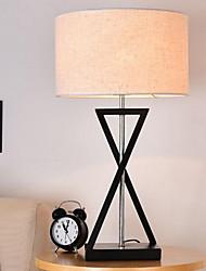 Рассеянное освещение Настольная лампа От электросети 220 Вольт
