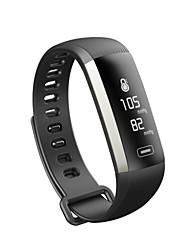 cheap -M2 Sport Smart Wristband Bluetooth 4.0 IP67 0.96 Inch OLED Screen Blood Pressure Heart Rate Sleep Monitoring