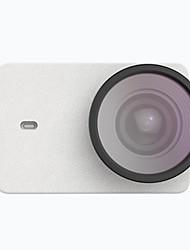 Недорогие -Защитная крышка xiaomi yi для камеры 4k