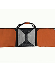 Недорогие -Коробки для рыболовных снастей Коробка для рыболовной снасти Полиэстер 43 см*1