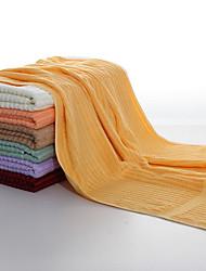 economico -Stile fresco Telo da bagno,Creativo Qualità superiore 100% microfibra Asciugamano