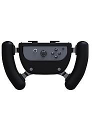 preiswerte -switch Other Lenkräder für Nintendo-Switch 0 Controller Andere > 480