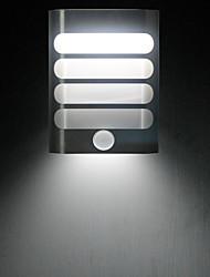 baratos -Regional Moderno/Contemporâneo Tradicional/Clássico Luminárias de parede Para Alumínio Luz de parede 0.1W