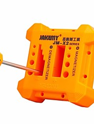 cheap -Magnetizer Demagnetizer Screwdriver Magnetic Herramientas Ferramentas