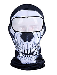 cheap -Balaclava All Seasons Moisture Wicking Comfortable Sunscreen Breathability Camping / Hiking Ski / Snowboard Hiking Motor Bike Cycling /