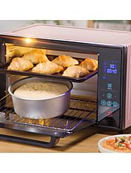 economico -Cucina Others 220 Elettrico Piastre e Griglie Pizzaioli & Forni