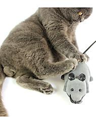 Chat Jouets pour Animaux Souris pour Jouer Souris Pour les animaux domestiques