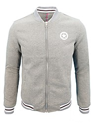 cheap -Men's Simple Jacket - Solid Colored