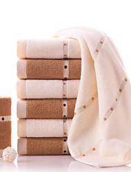 Fresh Style Wash Cloth,Creative Superior Quality Pure Cotton Towel