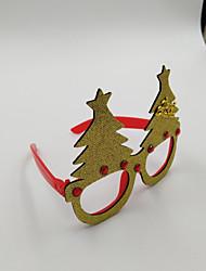 abordables -Accessoires de Célébrations Décorations de Noël Jouets Arbre de la vie Flocon de Neige Vacances Vacances Enfant Adulte Pièces