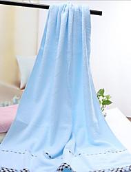 Свежий стиль Полотенца для мытья,Вышивка Высшее качество Полиэстер/Хлопок Полотенце