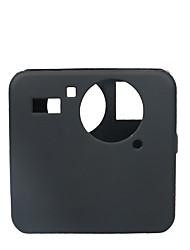 Недорогие -Экшн камера / Спортивная камера На открытом воздухе Защита от царапин Износостойкий Защита от удара Для Экшн камера Все Отдых и Туризм