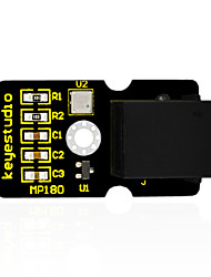 Недорогие -keyestudio easy plug bmp180 барометрический датчик давления для ардуинового стартера