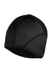 cheap -Arsuxeo Helmet Liner Skull Cap Beanie Winter Fall Keep Warm Fitness, Running & Yoga Windproof Road Cycling Running Motobike/Motorbike