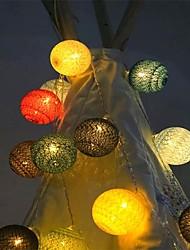 baratos -10 levou 1.5m estrela luz impermeável plug exterior férias decoração luz levou luz de corda
