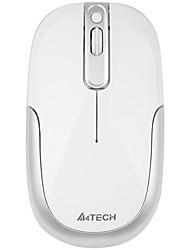 Недорогие -a4tech g9-110f офисная беспроводная мышь usb 4 ключа 2000dpi