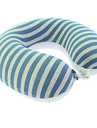 Comfortable-Superior Quality Memory Neck Pillow