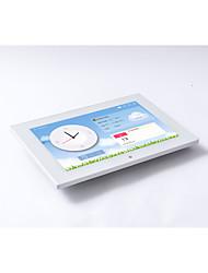 abordables -haifsun hf307 10 pulgadas de monitoreo ambiental marco de redcloud 1280 * 800dpi hd formaldehído detector de wifi pm2.5 pantalla táctil