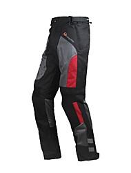 economico -moto da uomo protettiva impermeabile e indossare pantaloni protector gear per motorsport