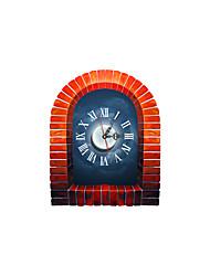 abordables -Otros Reloj de pared,Otros Interior Reloj