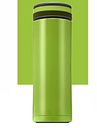 Desportos e Ar livre Escritório/Carreira Artigos para Bebida, 320 Aço Inoxidável Água Vacuum Cup