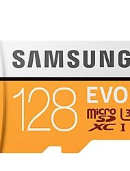SAMSUNG 128GB Speicherkarte Class10