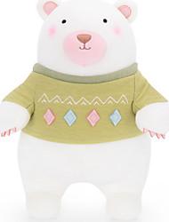 cheap -Stuffed Animal Plush Toy Animal Teddy Bear Cute Animals Classic Boys' Gift