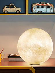 9 Lampe de Table , Fonctionnalité pour avec Utilisation Interrupteur