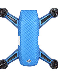 preiswerte -DJI KSX2316 Haut-Aufkleber Drones RC Quadrocopter Drones RC Quadrocopter Carbonfaser +EPS