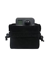 Недорогие -Экшн камера / Спортивная камера На открытом воздухе Противоударная Защита от царапин Анти-скольжение Для Экшн камера Все Отдых и Туризм