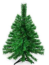 60cm Mini Christmas Tree