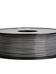 cheap -Creality 3D Printer Filament 1.75mm PLA for 3D Printing 1Pcs