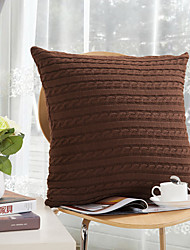 cheap -Comfortable-Superior Quality Memory Seat Cushion