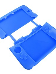 cheap -3DS Replacement Parts for Nintendo New 3DS LL(XL) Case #