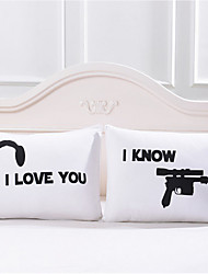 cheap -Comfortable-Superior Quality Bed Pillow Life Pillow 100% Synthetic Microfiber Polyester
