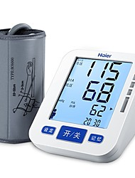 cheap -Upper Arm Auto-off Time Display LCD-Digital Screen Blood Pressure Measurement