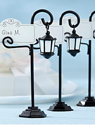 Wedding Engagement Resin Practical Favors Table Number Cards Holiday Wedding-1 10.5*5.5