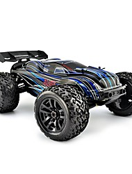 cheap -RC Car JJRC 21101 2.4G 4WD High Speed Drift Car Buggy (Off-road) 1:10 * KM/H Remote Control / RC Rechargeable Electric
