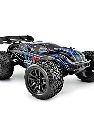 Voitures RC  JJRC 21101 2.4G Haut débit 4 roues motrices Voiture de dérive Buggy 1:10 * KM / H Télécommande Rechargeable Electrique