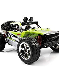 Auto RC BG1513 Passeggino Off Road Car Alta velocità 4WD Drift Car 1:12 35 KM / H 2.4G