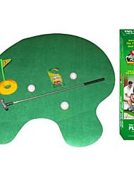 Bolas e acessórios Brinquedos Golf Esportes Peças